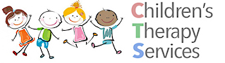 Children's Therapy Services